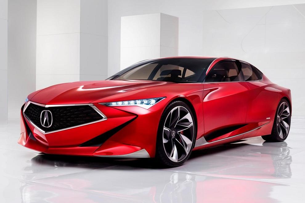 Acura-Precision-Concept-1.jpg