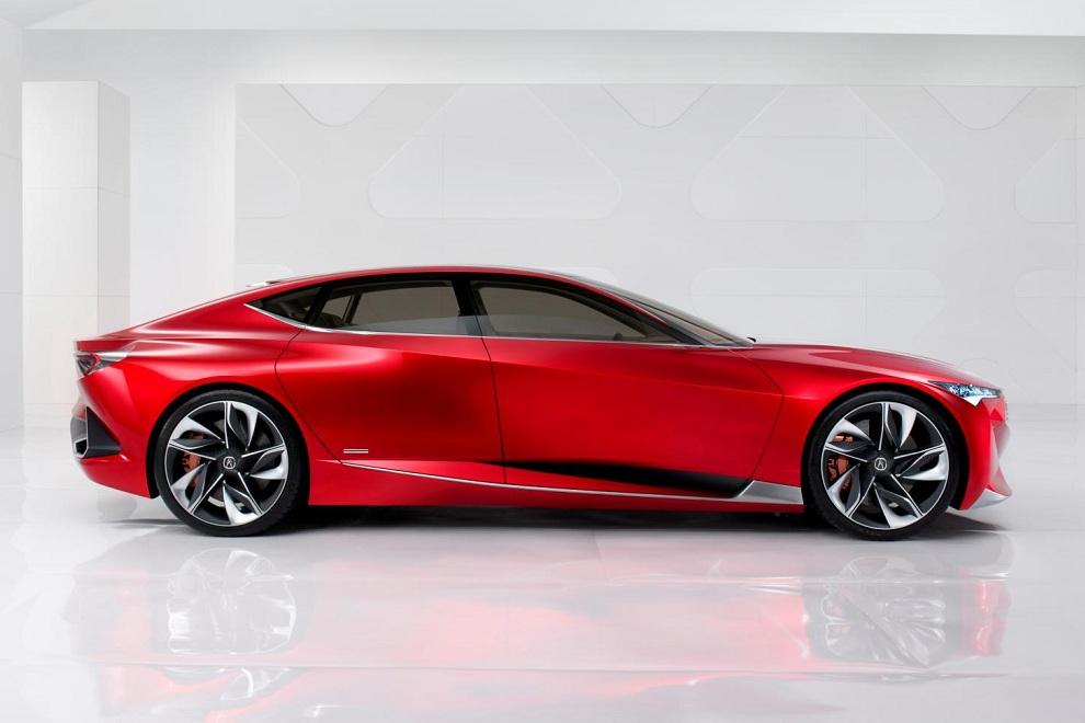Acura-Precision-Concept-2.jpg