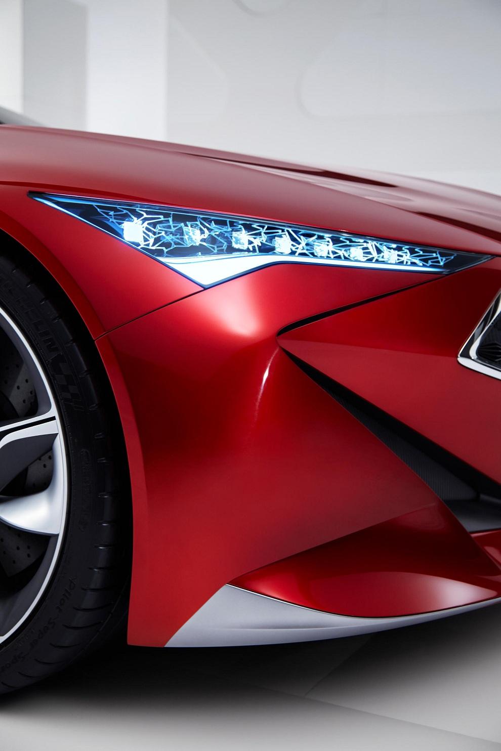 Acura-Precision-Concept-5.jpg