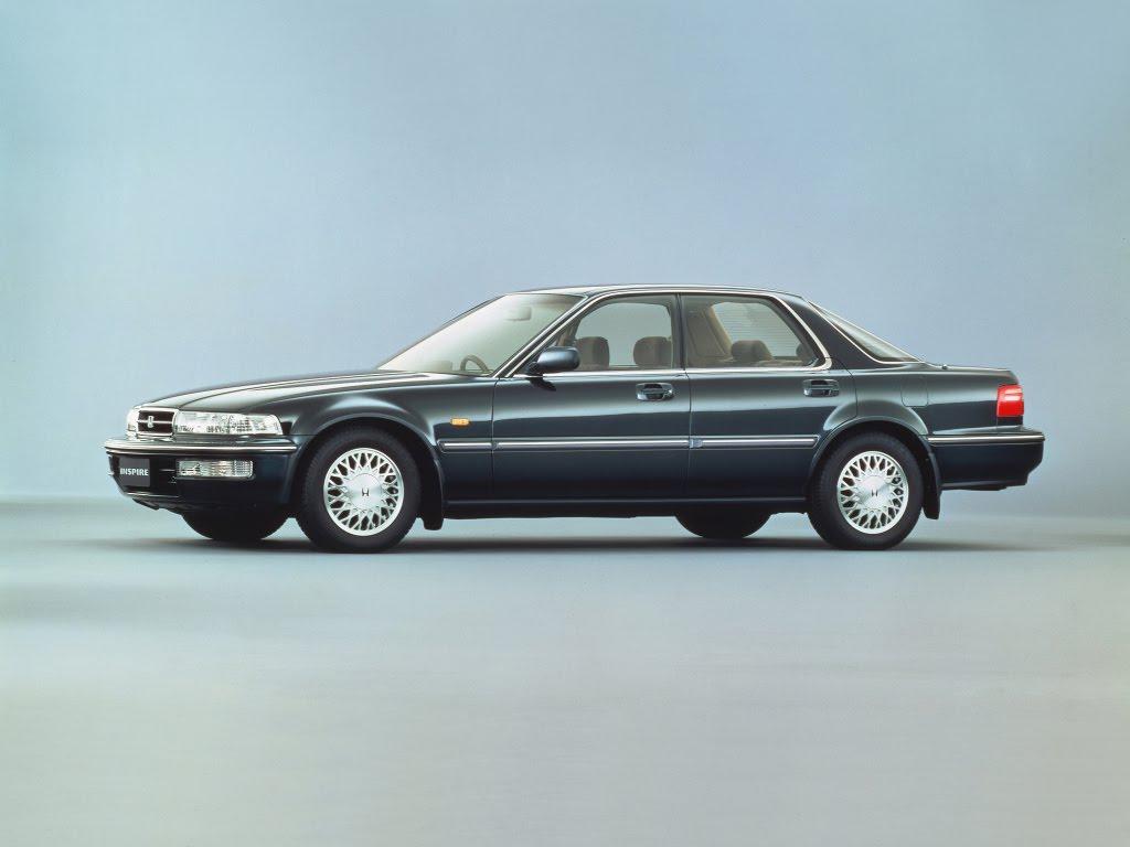 honda-inspire-i-1989-1992-sedan-exterior.jpg
