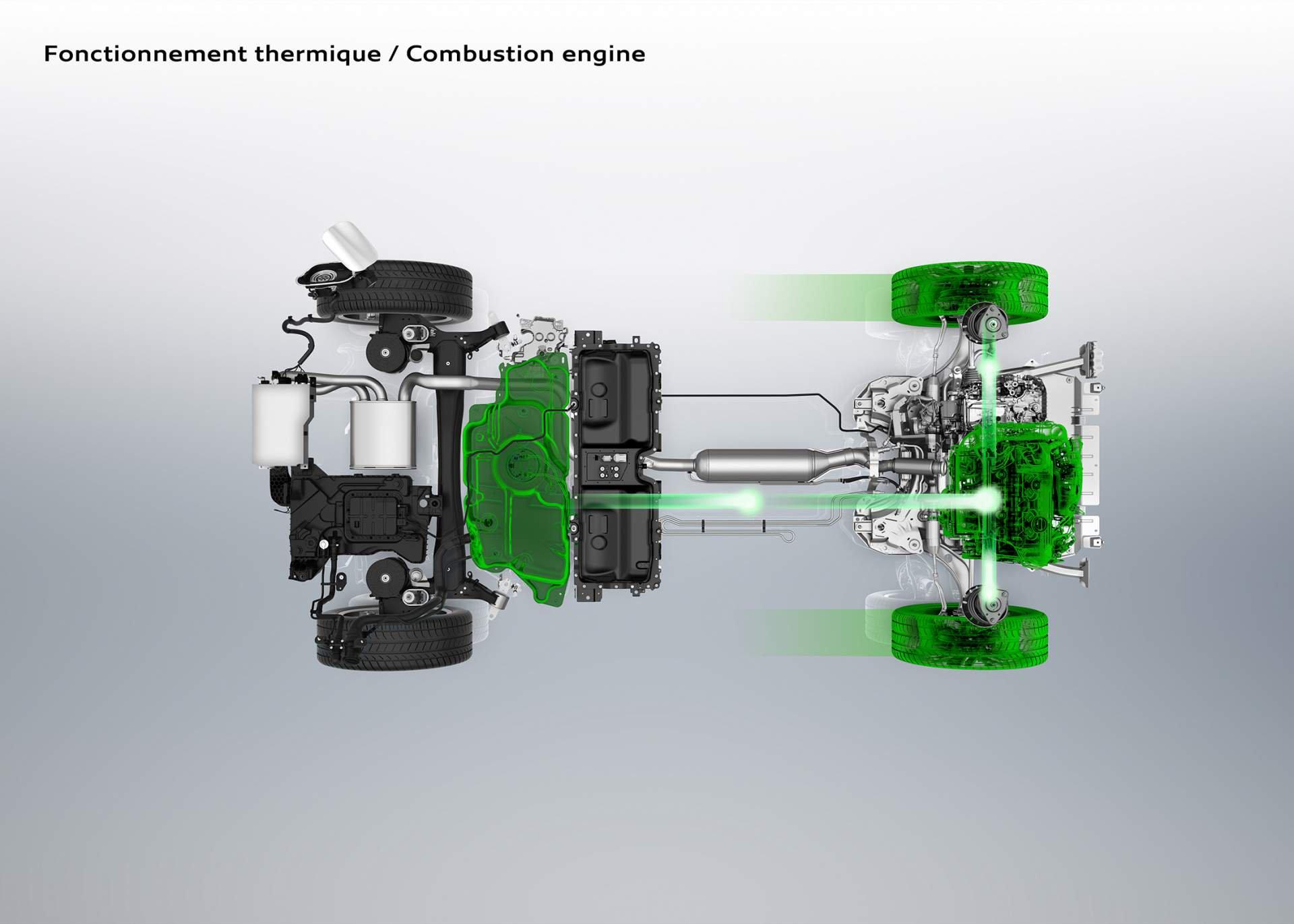 ee4cba4c-peugeot-3008-hybrid4-4.jpg