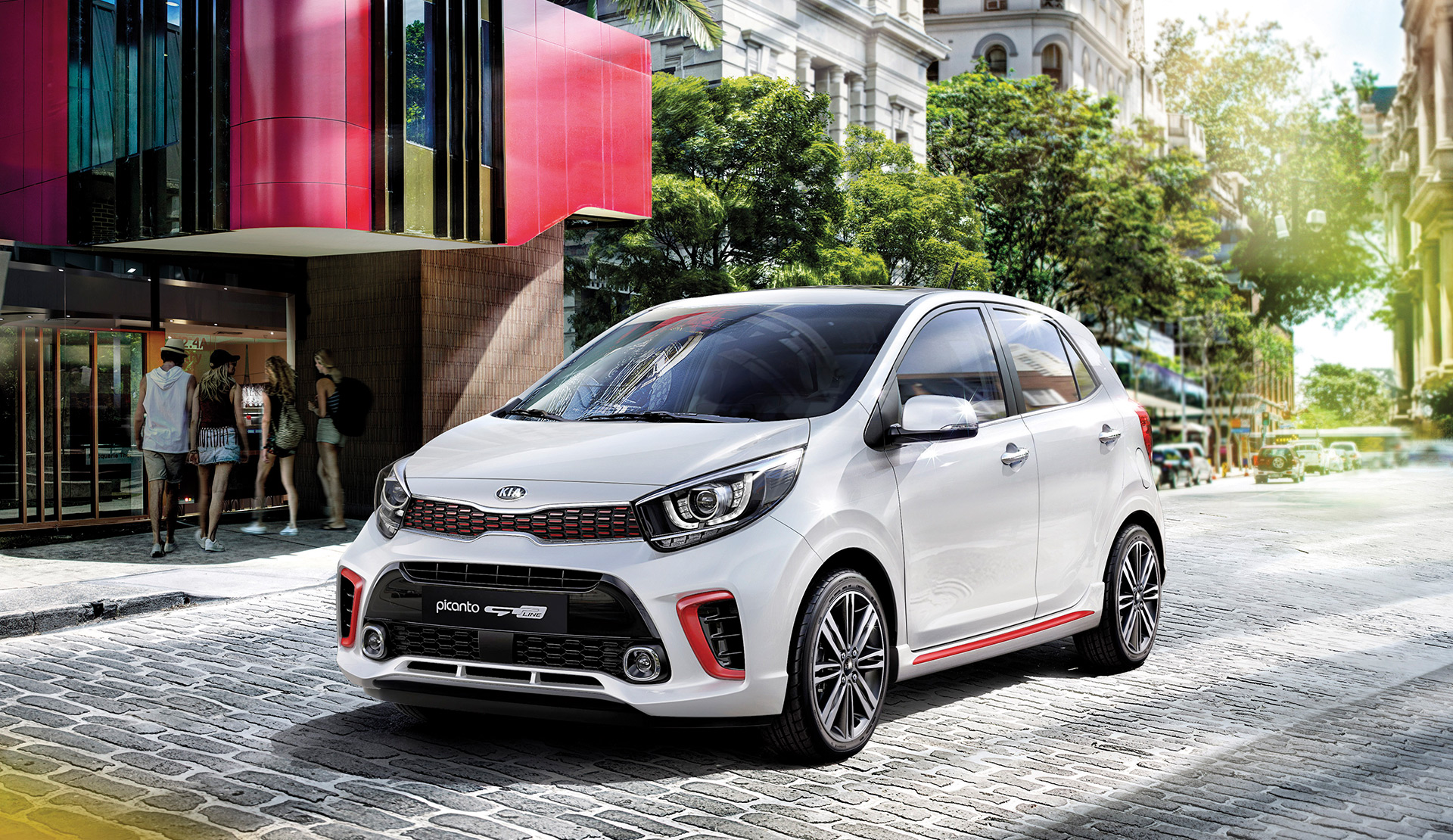 all-new-picanto-my18_Style_Main_Large_Desktop_1920x1200.jpg