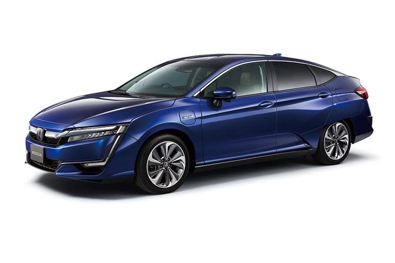 Honda Clarity PHEV.jpg