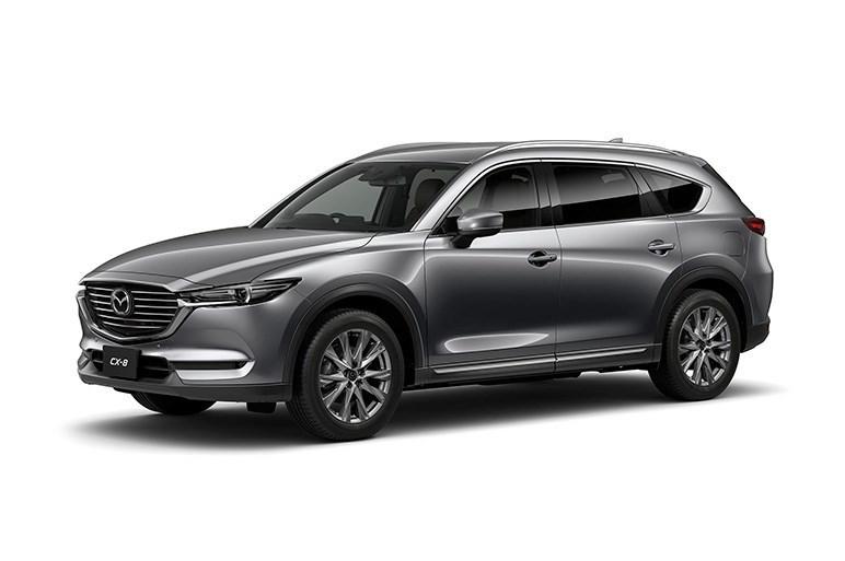 Mazda CX-8.jpg