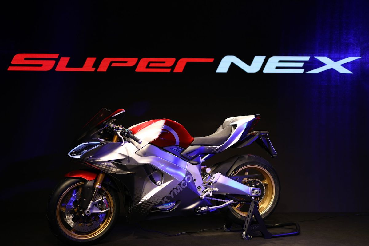 Supernex5.jpg