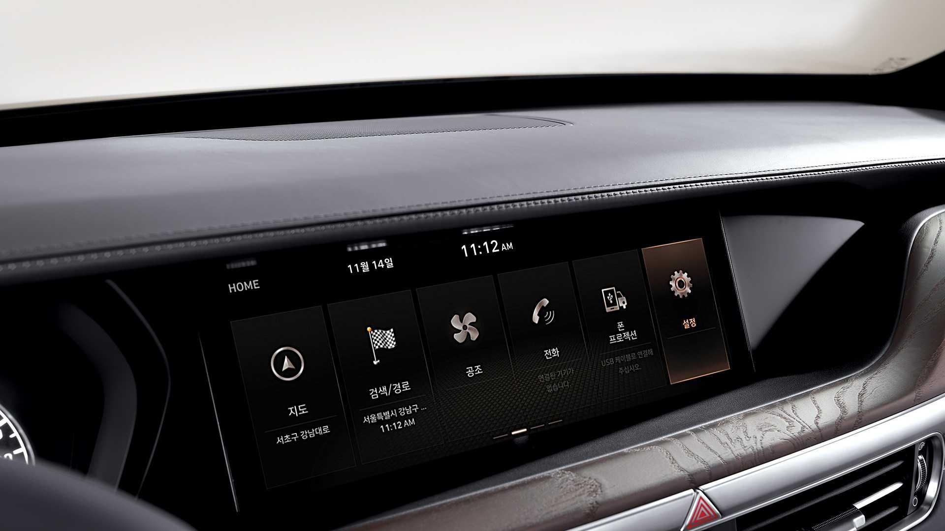 genesis-g90-facelift-kdm-spec (12).jpg