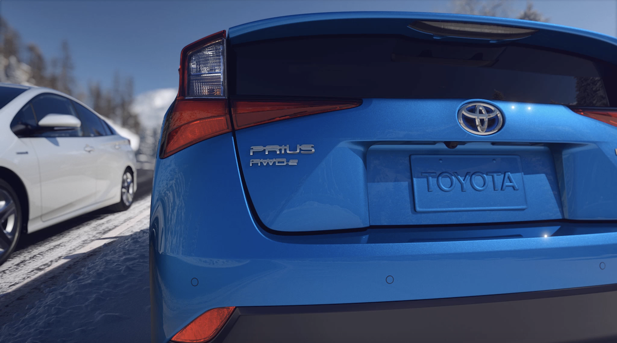 2019_Toyota_Prius_Limited_07_EE1374DF2D78291DA0A03B30639276FE676194F9.png