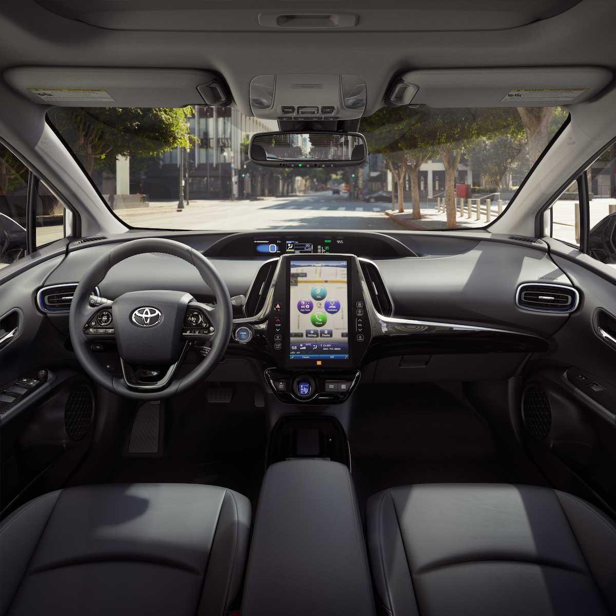 2019_Toyota_Prius_Limited_08_875AD11F84E37AC85F65119FEC1E5047C3475A5A.jpg