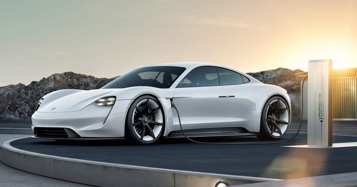 Porsche-Taycan-intro-1-1200x628.jpg