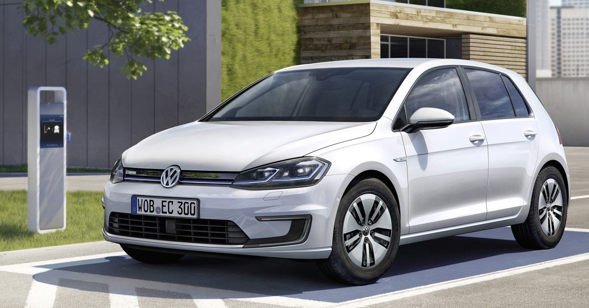 Volkswagen-e-Golf-facelift-1-e1479437520169-1200x629.jpg