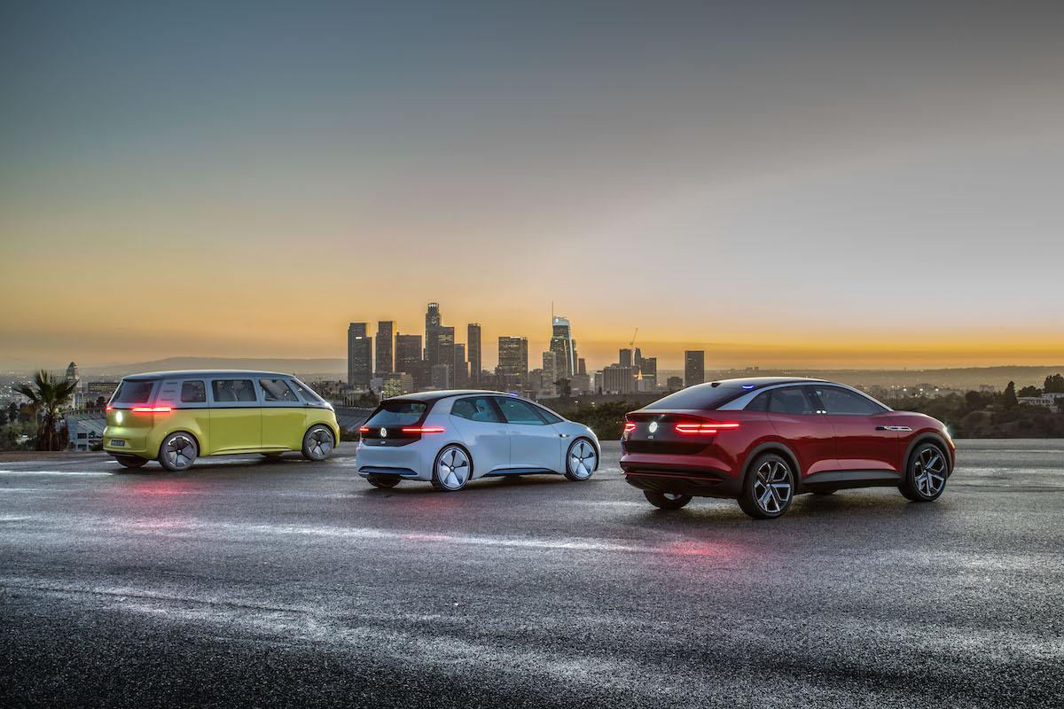 Volkswagen_I.D._concept_family-Large-7738.jpg