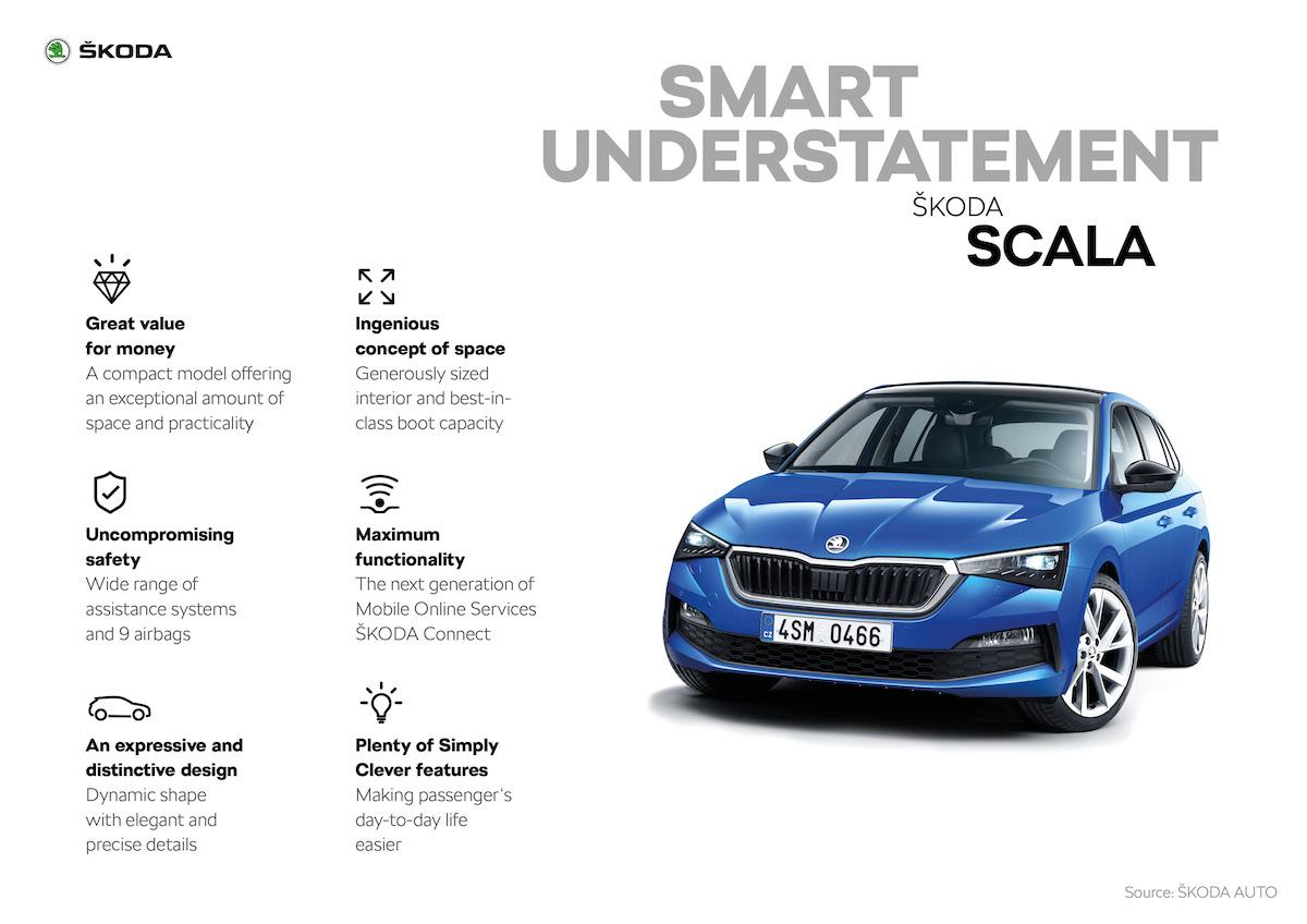 SCALA_Smart_Understatement.jpg
