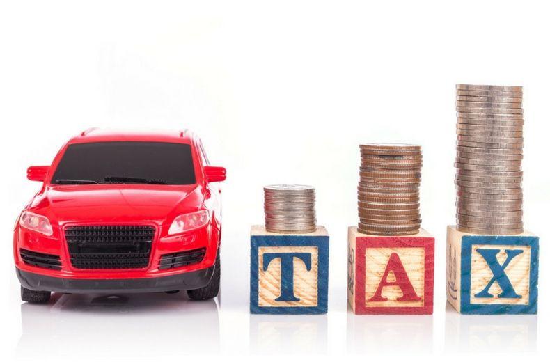 1_0x0_790x520_0x520_car_taxes.jpg