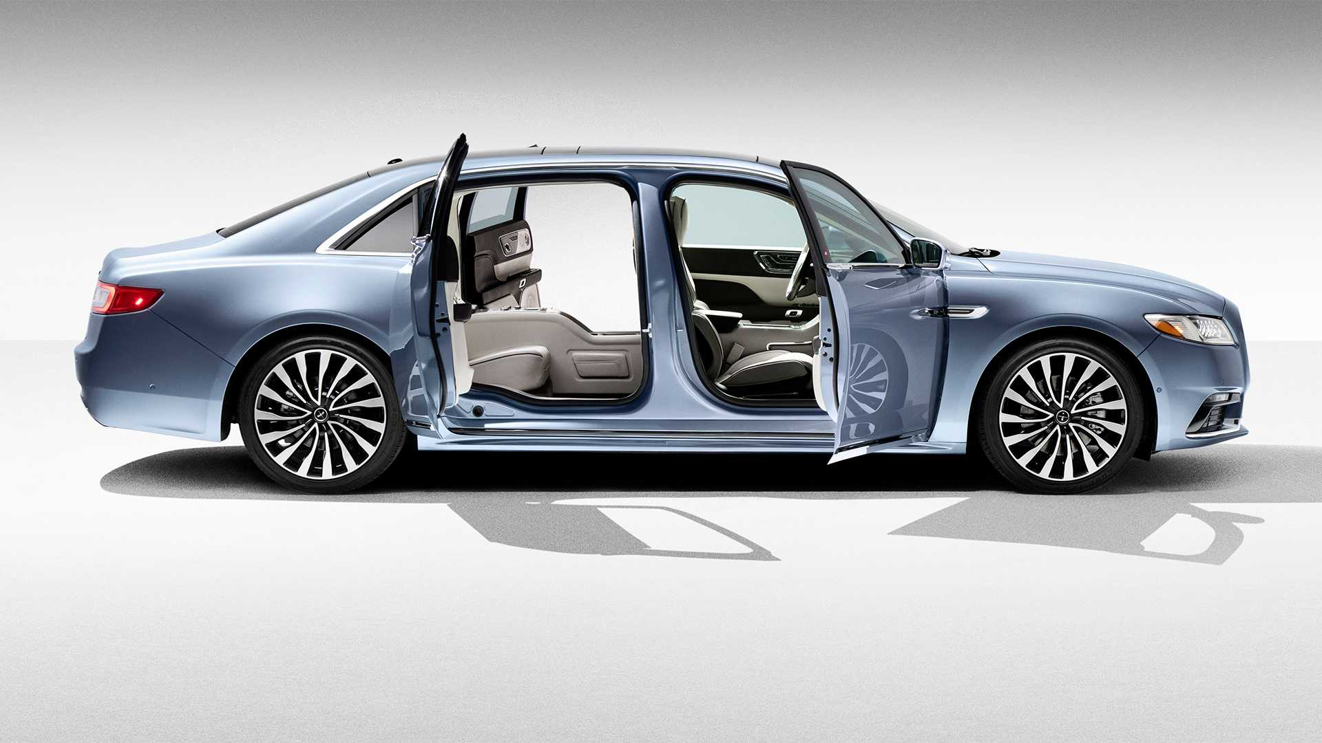 lincoln-continental-80th-anniversary-coach-door-edition (21).jpg