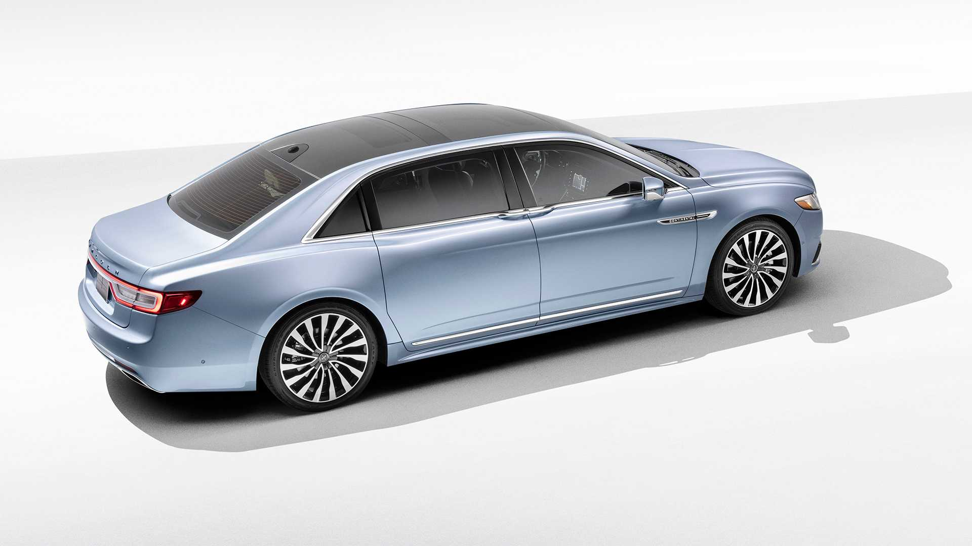 lincoln-continental-80th-anniversary-coach-door-edition.jpg