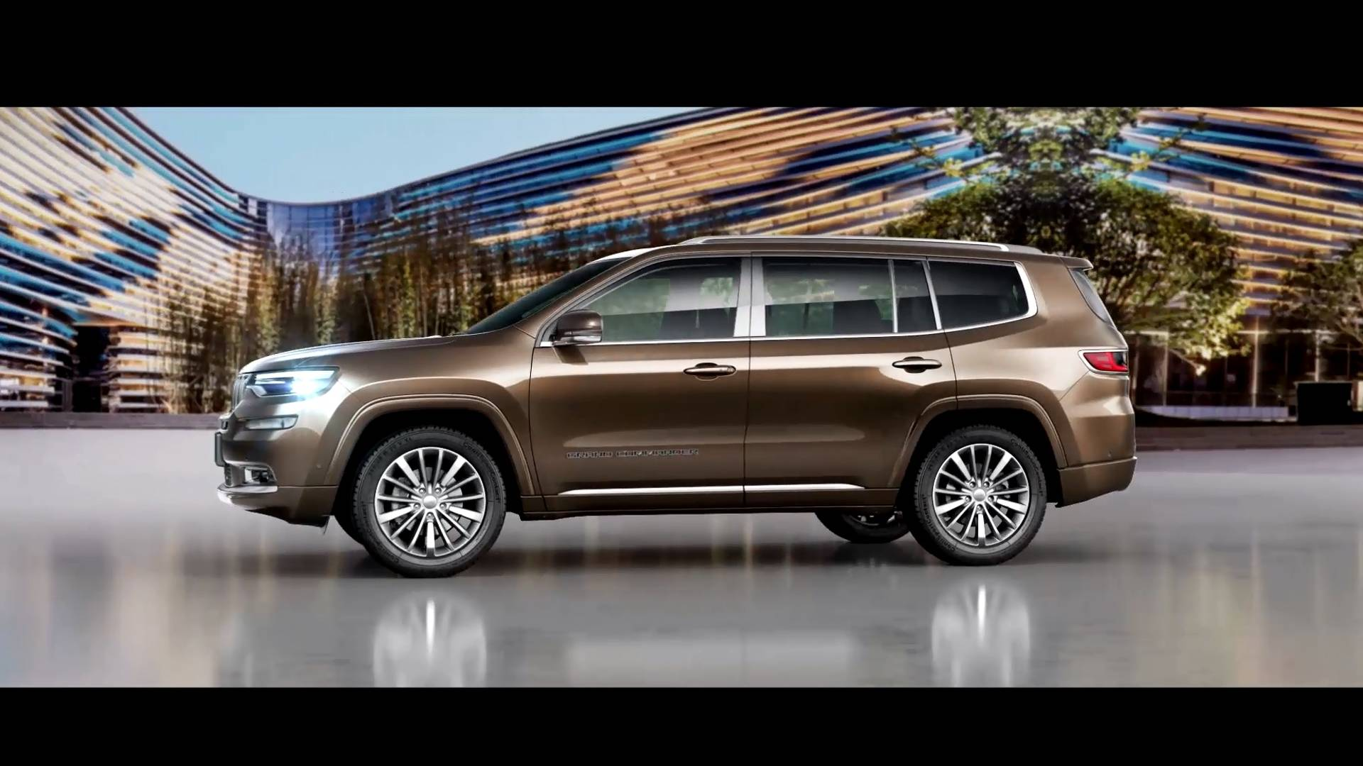 jeep-grand-commander-for-china (1).jpg