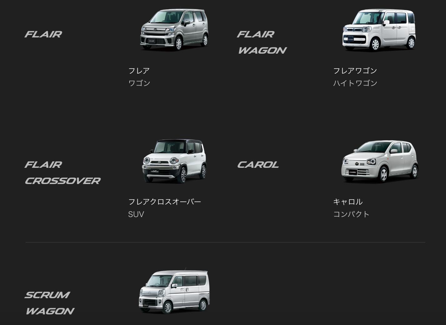 Mazda3.png