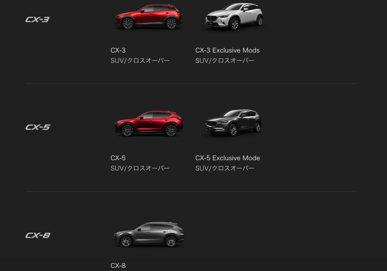 Mazda4.png