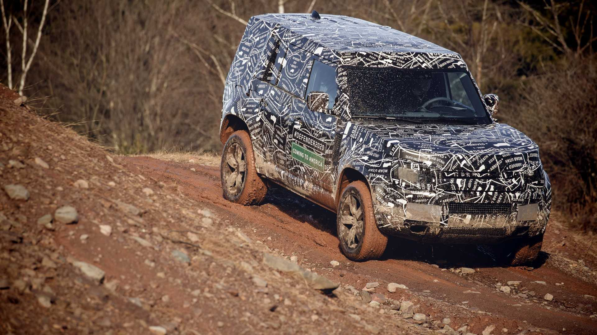 land-rover-defender-test-prototypes-in-north-america (13).jpg