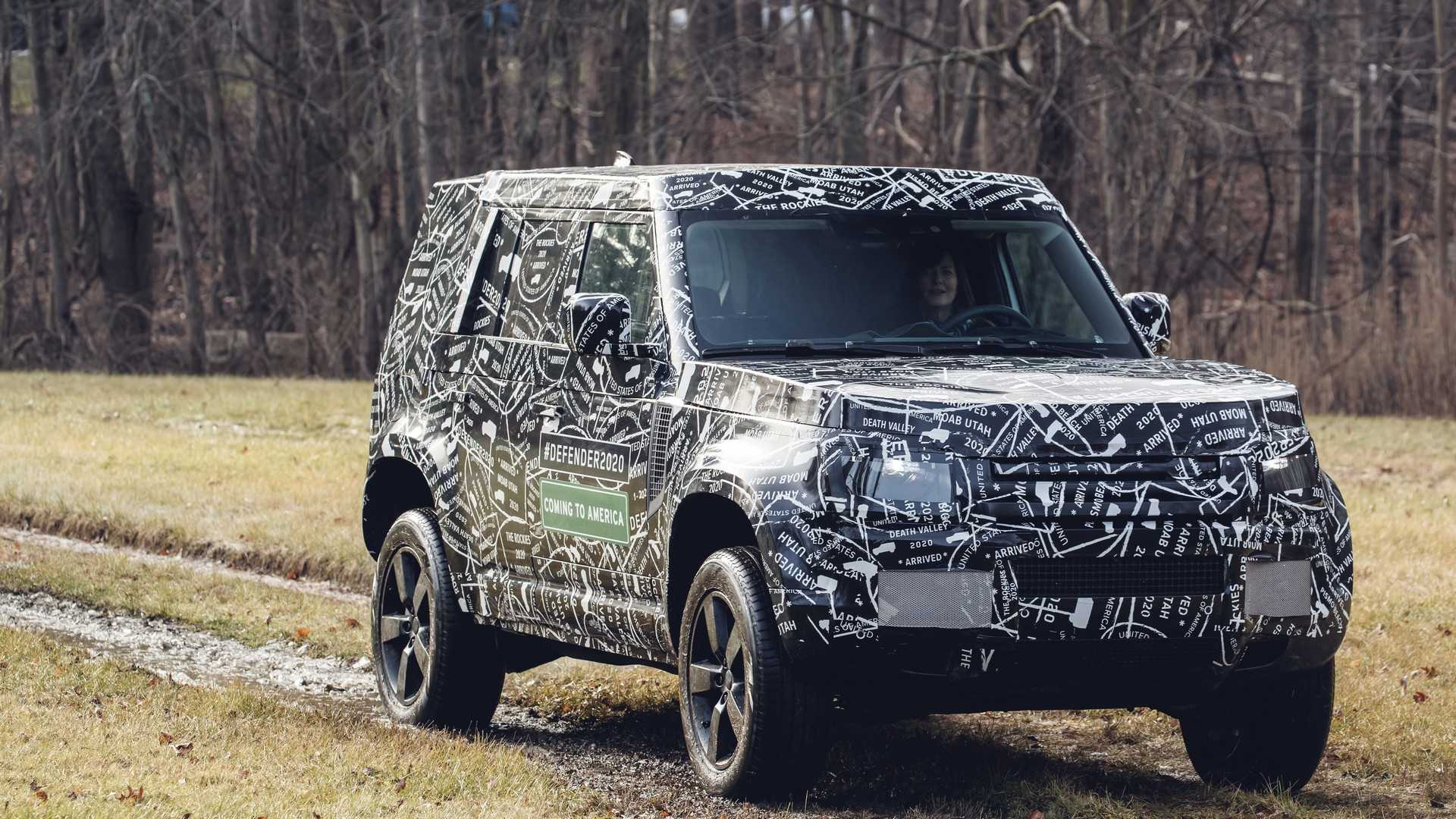 land-rover-defender-test-prototypes-in-north-america (15).jpg