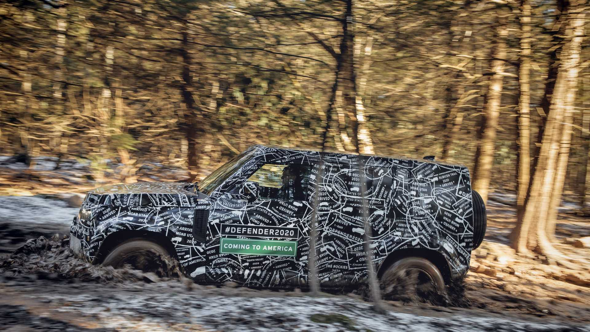 land-rover-defender-test-prototypes-in-north-america (7).jpg
