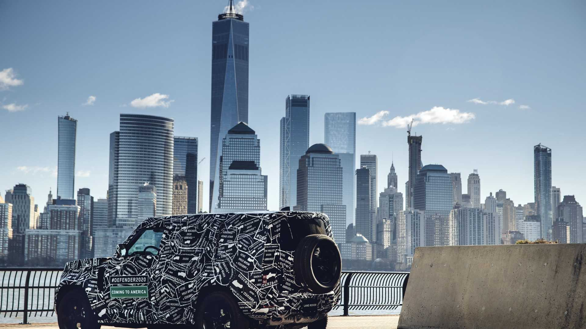 land-rover-defender-test-prototypes-in-north-america (9).jpg