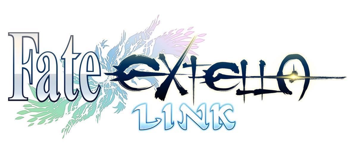 海外版_logo.jpg