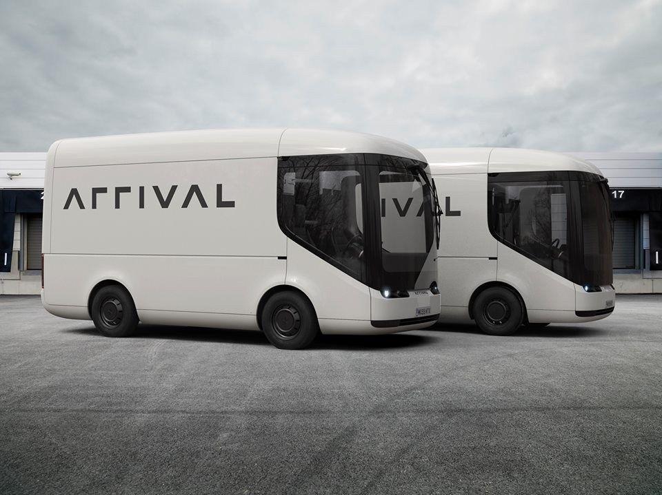 Arrival-EV-1.jpg