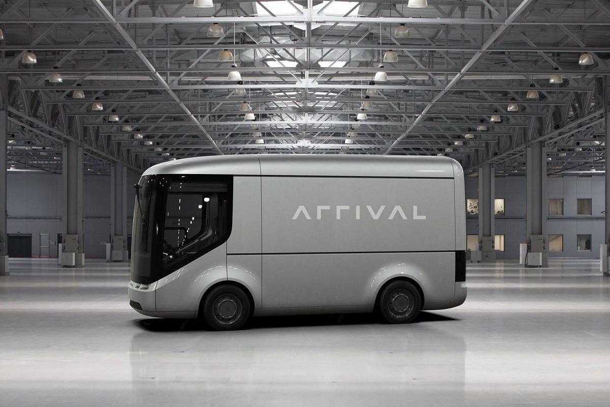 Arrival-EV-2.jpg