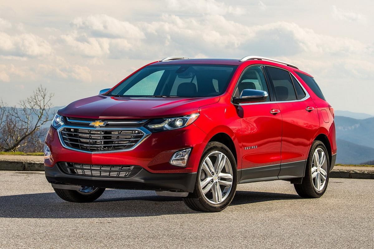 Chevrolet-Equinox-2018-1600-01.jpg