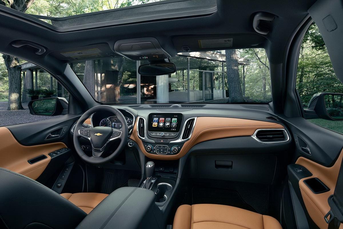 Chevrolet-Equinox-2018-1600-0f.jpg