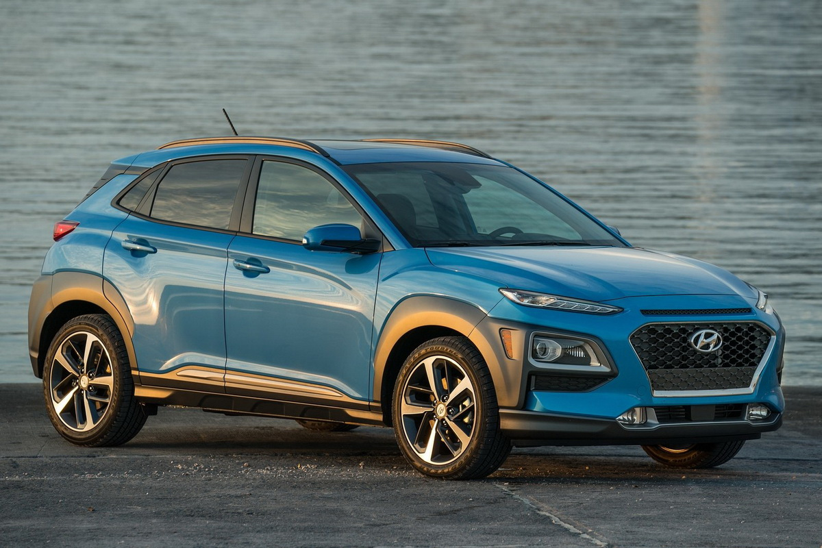 Hyundai-Kona_US-Version-2018-1600-02.jpg