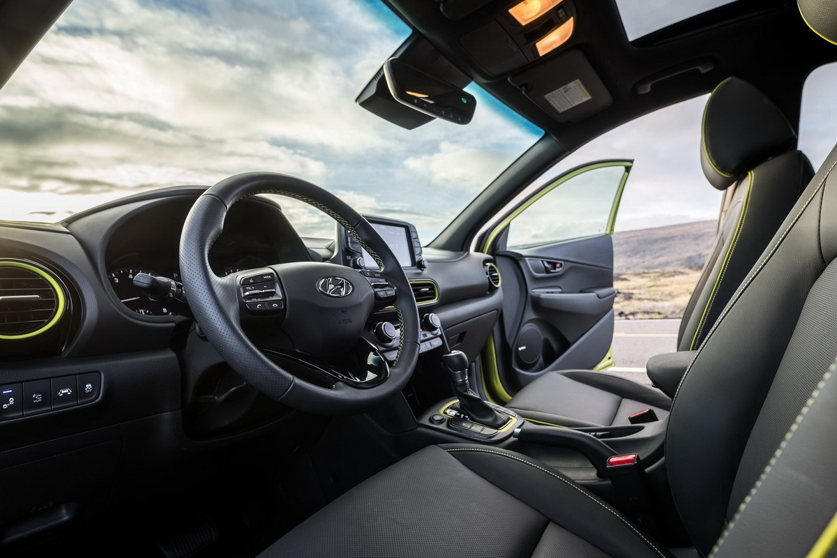 Hyundai-Kona_US-Version-2018-1600-7a.jpg