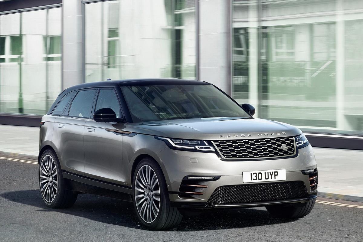 Land_Rover-Range_Rover_Velar-2018-1600-03.jpg