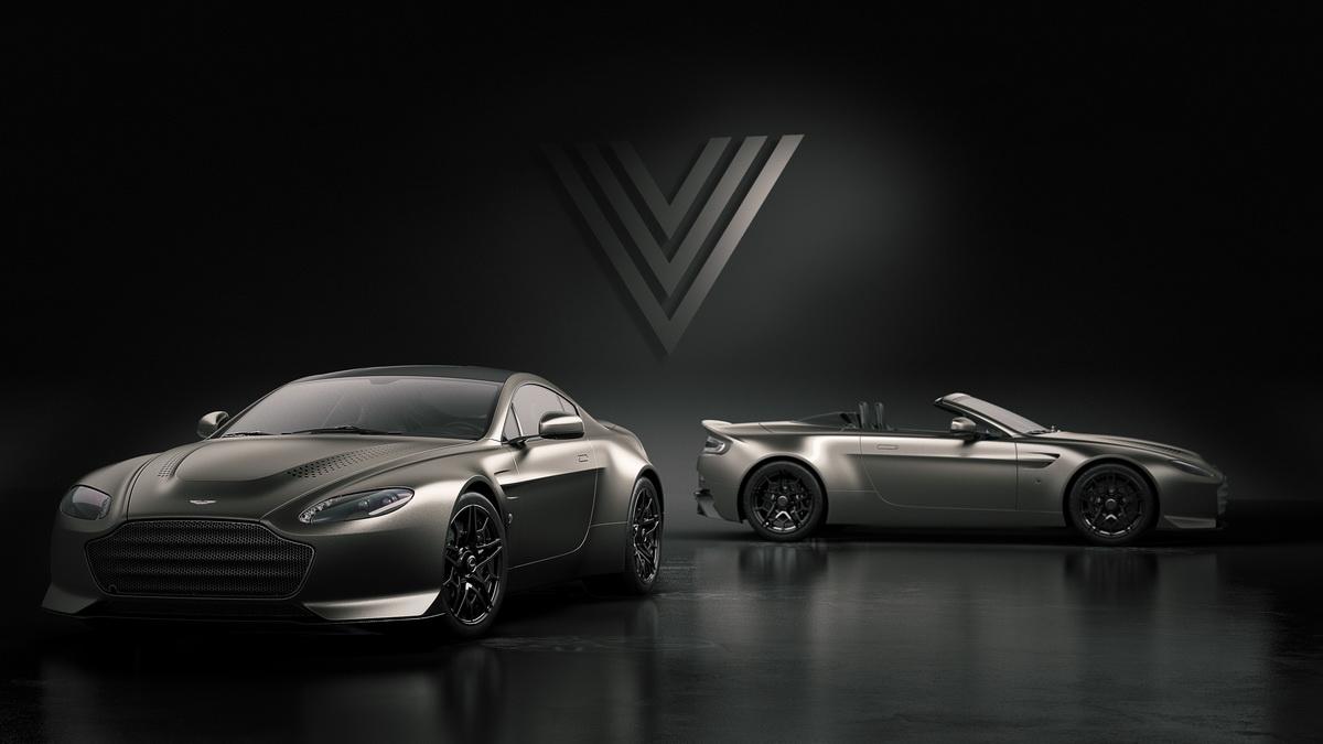 V12_Vantage_V600_ (1).jpg