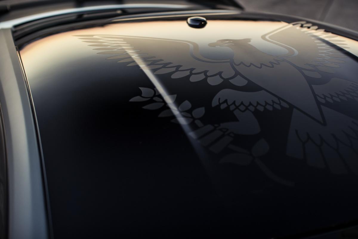 1333_DG_Mustang_Spitfire.jpg