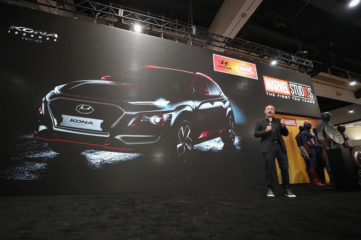 Large-33443-HyundaiKonaIronManatSanDiegoComic-Con2018-Day1.jpg