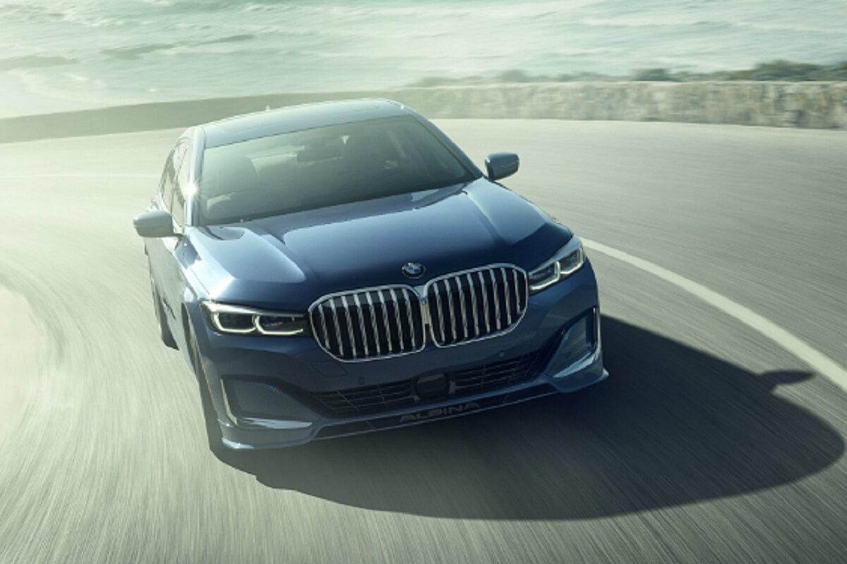 Alpina-BMW_B7_xDrive_Sedan-2020-2.jpg