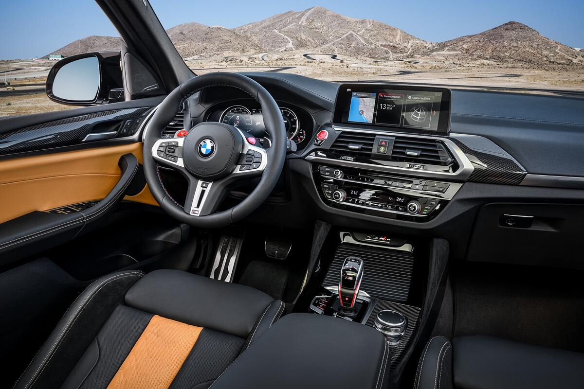 P90334511_highRes_the-all-new-bmw-x3-m.jpg