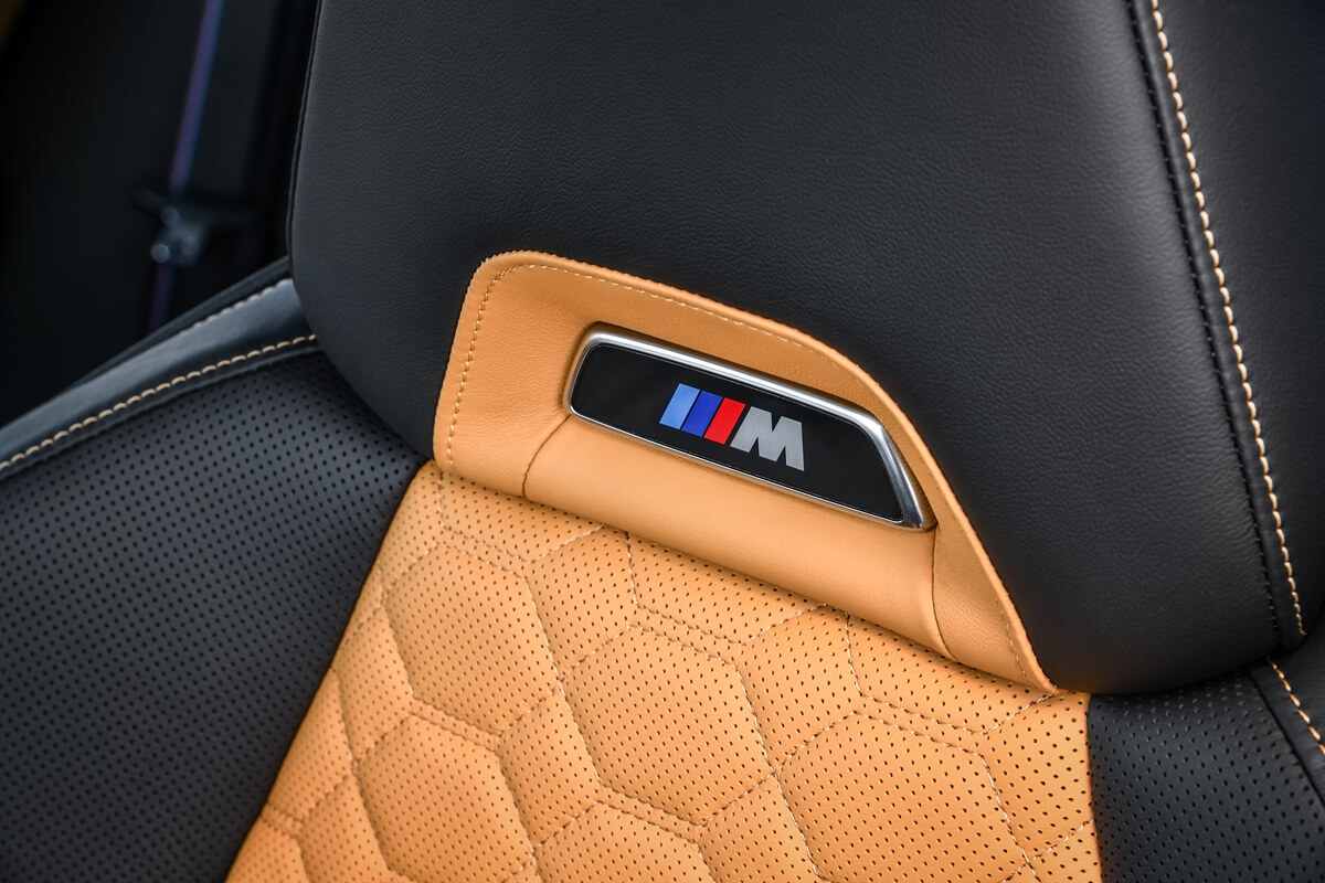 P90334514_highRes_the-all-new-bmw-x3-m.jpg