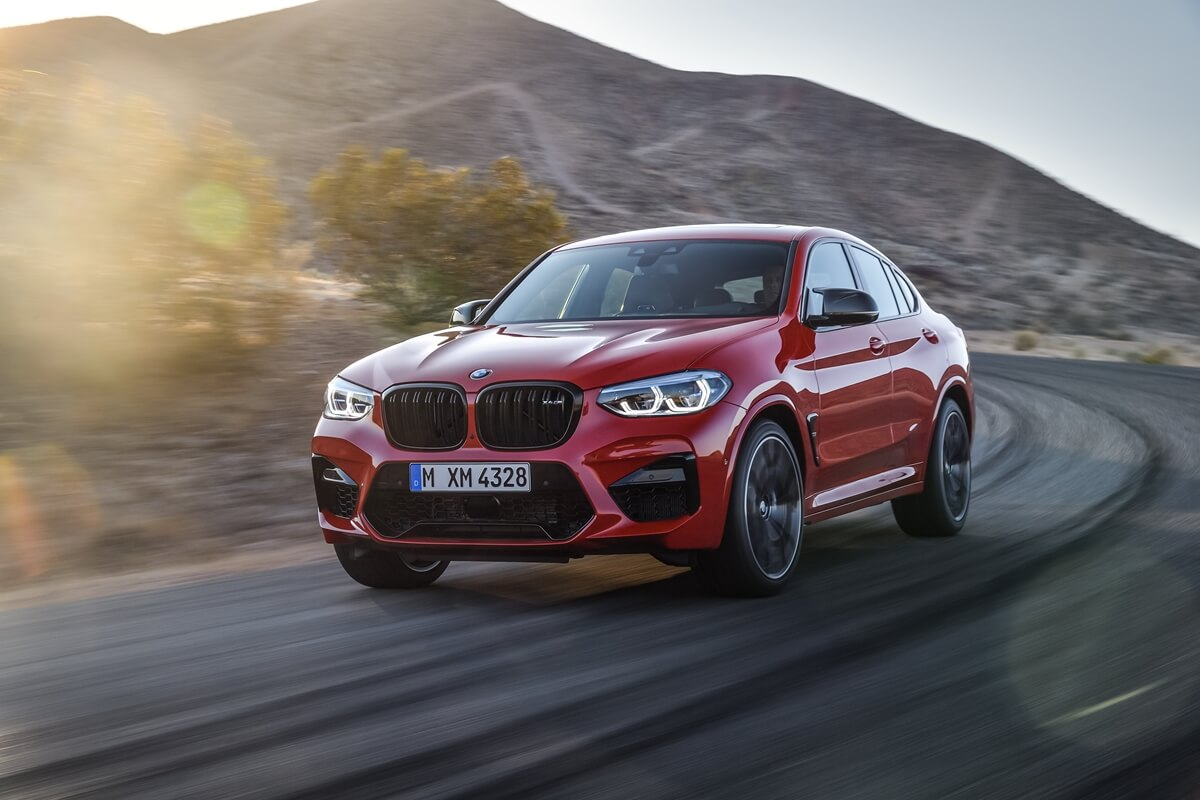 P90334536_highRes_the-all-new-bmw-x4-m.jpg