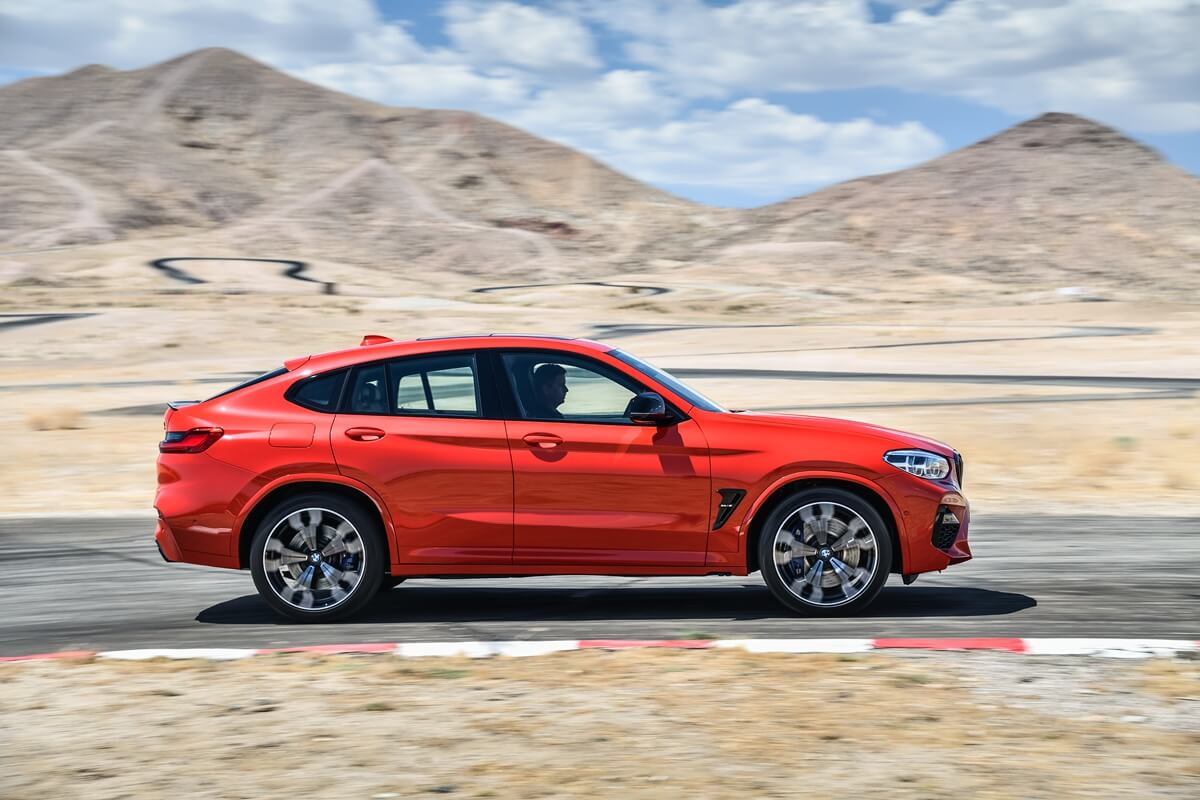 P90334551_highRes_the-all-new-bmw-x4-m.jpg