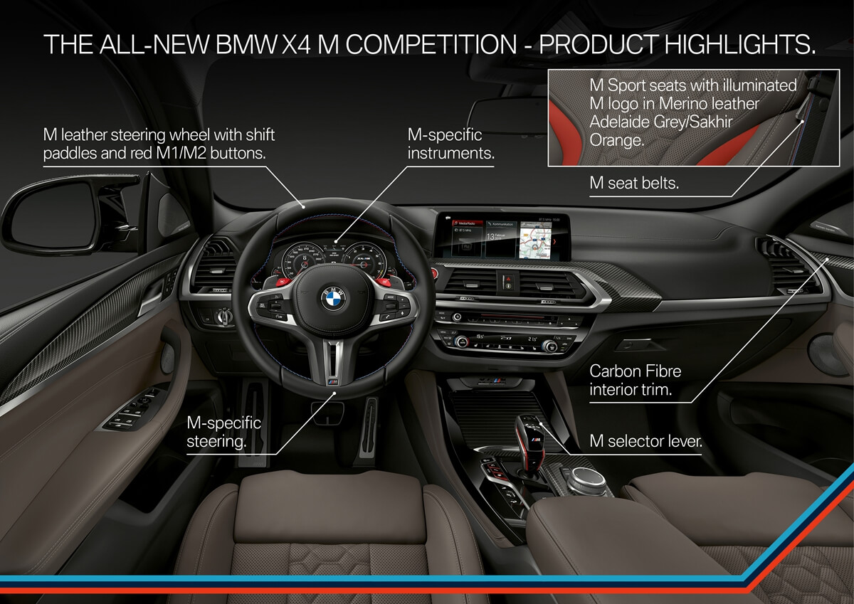 P90335761_highRes_the-all-new-bmw-x4-m.jpg