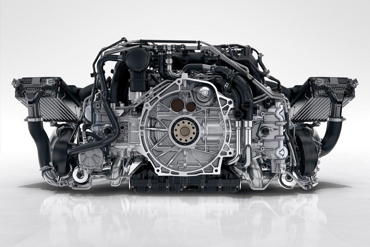 991.2 3.0 Turbo Engine.jpg