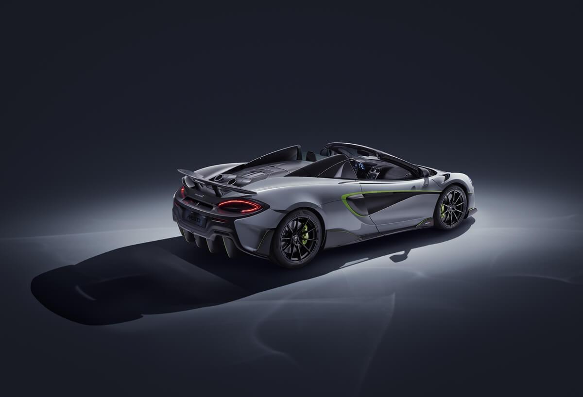 Large-10578-McLaren600LTSpiderbyMSO.jpg