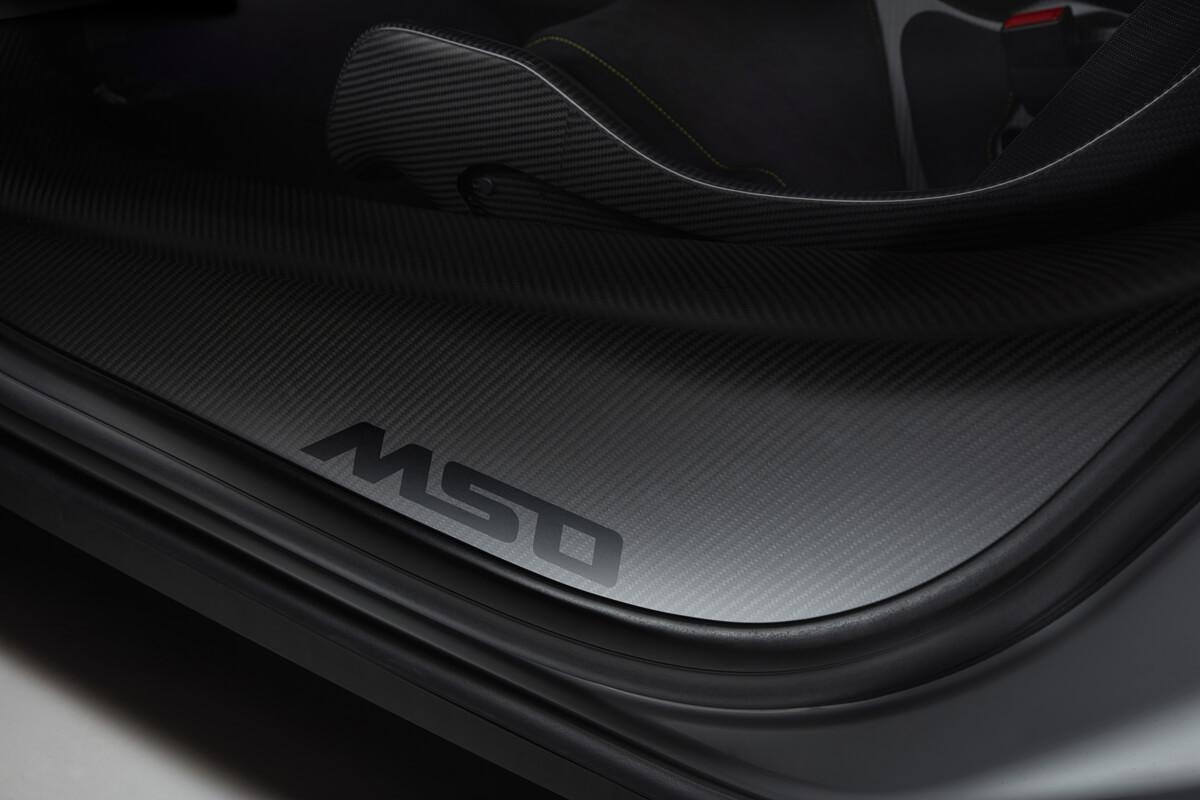 Large-10587-McLaren600LTSpiderbyMSO.jpg