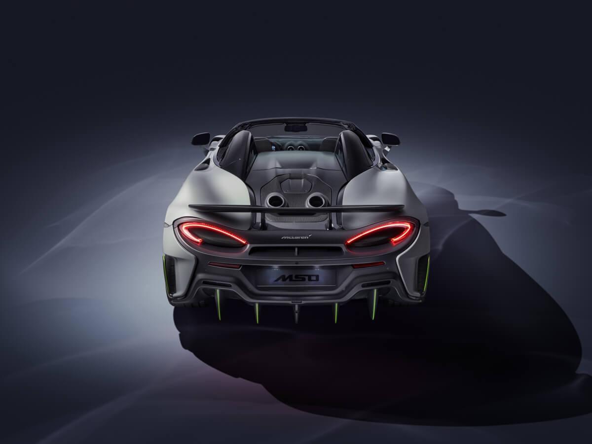 Small-10581-McLaren600LTSpiderbyMSO.jpg