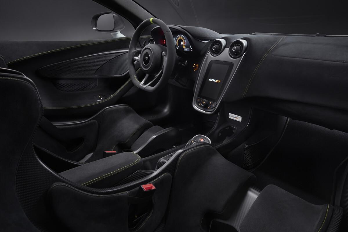 Small-10583-McLaren600LTSpiderbyMSO.jpg