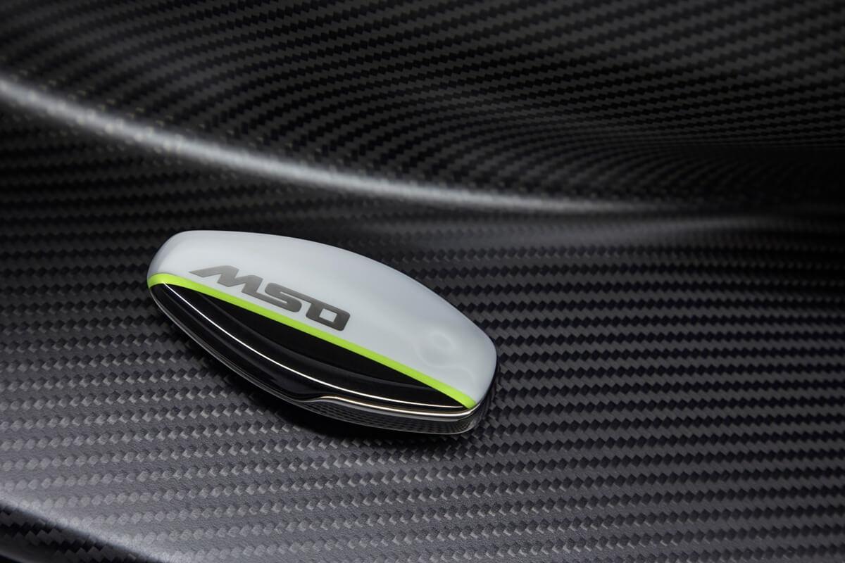 Small-10584-McLaren600LTSpiderbyMSO.jpg