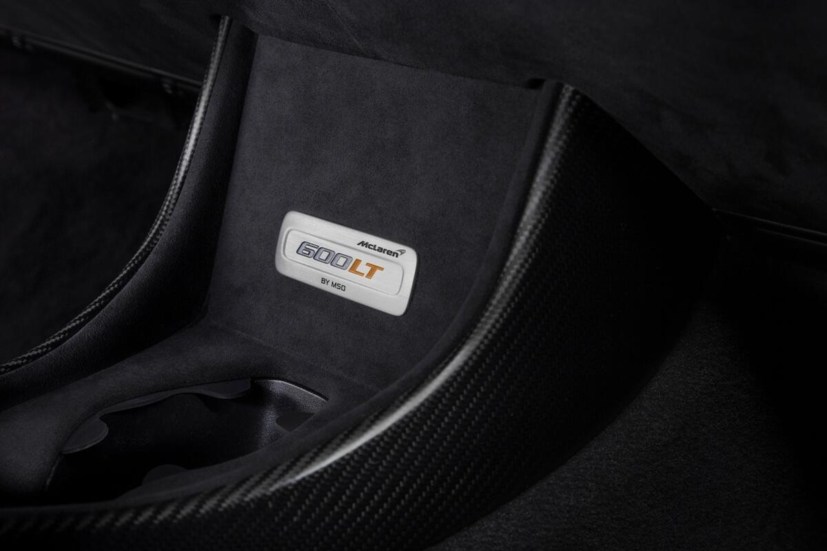 Small-10585-McLaren600LTSpiderbyMSO.jpg